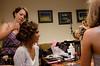 Coni & David Wedding Highlights-0015