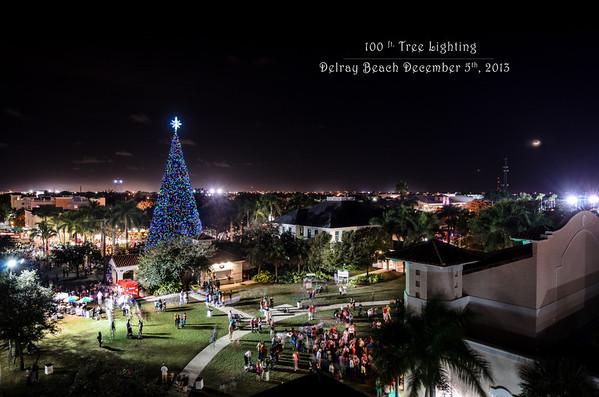 100_ft_Tree_Lighting_2013