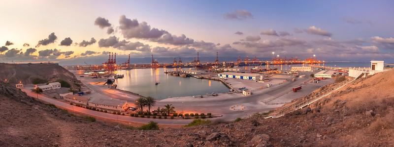 Salalah port (18)