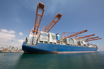 Salalah port (4)