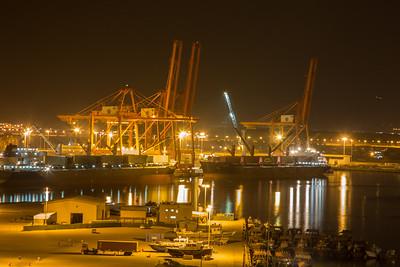 Salalah port (5)