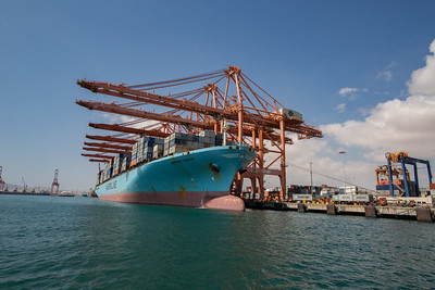 Salalah port (6)