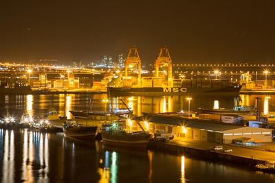 Salalah port (11)