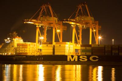 Salalah port (9)