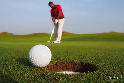 golf039