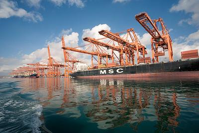 Salalah port (3)