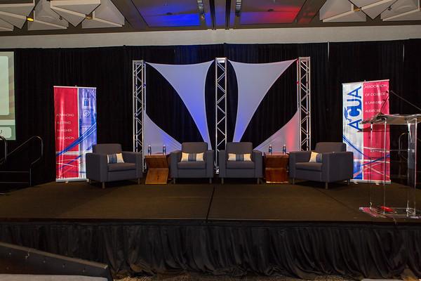ACUA Conference 2017