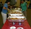 2 Food Line