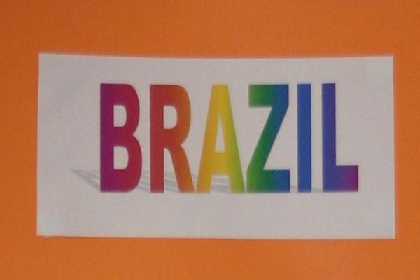 Brazil_02