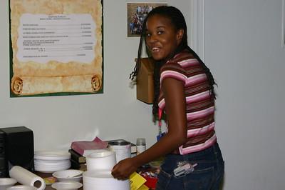 Crafts Ebony 2