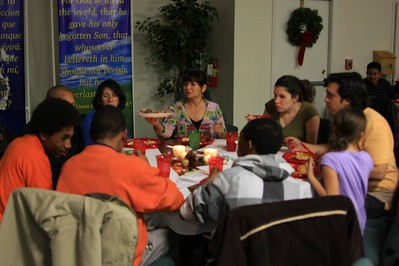 ChristmasParty-9408