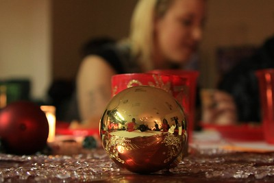 ChristmasParty-9435