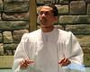 Baptism Dec09 - 4