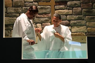 Baptism Dec09 - 9