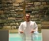 Baptism Dec09 - 2