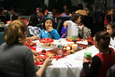 ChristmasParty-9401