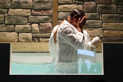 Baptism Dec09 - 11