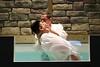 Baptism Dec09 - 6