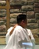 Baptism Dec09 - 5