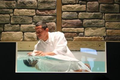 Baptism Dec09 - 10