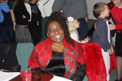 ChristmasParty-9393