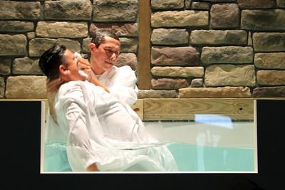 Baptism Dec09 - 8