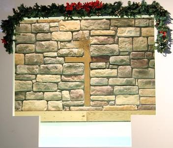 Baptism Dec09 - 1