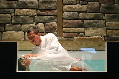 Baptism Dec09 - 7