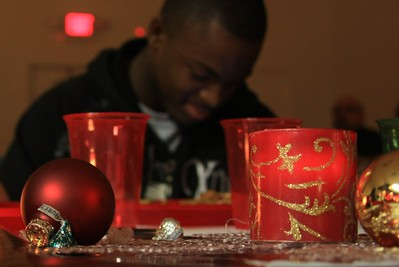 ChristmasParty-9434