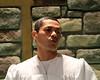 Baptism Dec09 - 3