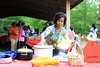 Grace LIFE Group Cookout 11