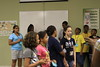 Grace VBS Day 3 17
