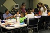 Grace VBS Day 3 26