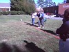 Bocce Tournament 06