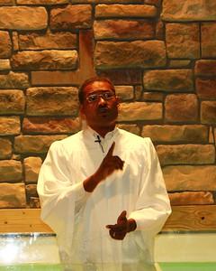 Baptism 3-20-2011 02