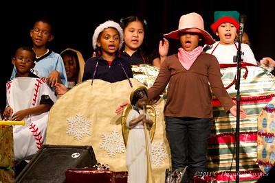 Grace Christmas Musical wm-84