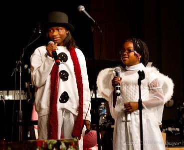 Grace Christmas Musical wm-74