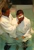 Baptism 3-20-2011 12
