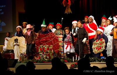 Grace Christmas Musical wm-67