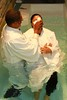 Baptism 3-20-2011 11