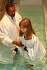 Baptism 3-20-2011 04