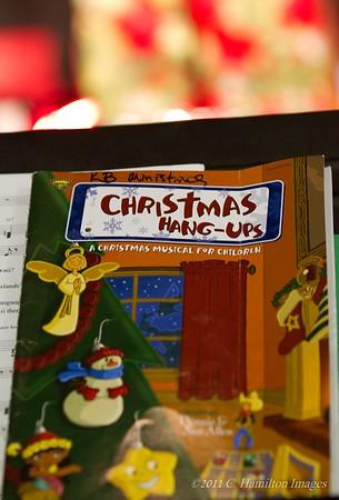 Grace Christmas Musical wm-48