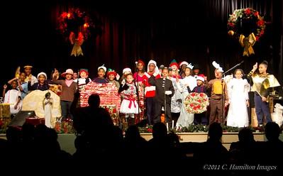 Grace Christmas Musical wm-70