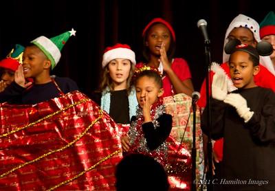 Grace Christmas Musical wm-72