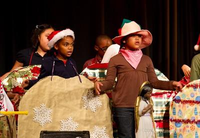 Grace Christmas Musical wm-83