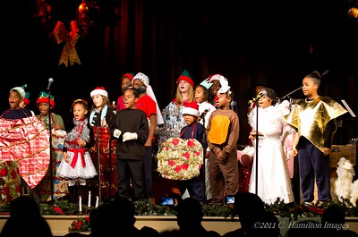 Grace Christmas Musical wm-68