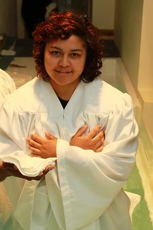 Baptism 3-20-2011 09
