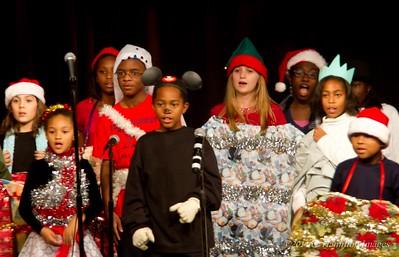 Grace Christmas Musical wm-71