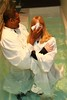 Baptism 3-20-2011 05