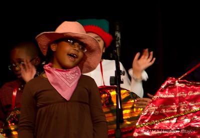 Grace Christmas Musical wm-73